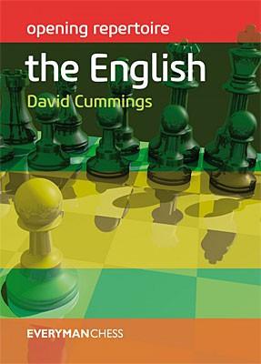 Cummings, The English