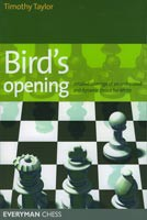 Taylor, Bird's Opening