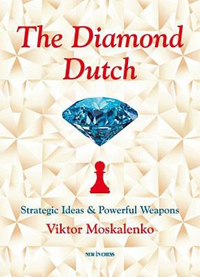 Moskalenko, The Diamond Dutch