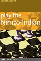 Dearing, Play the Nimzo-Indian