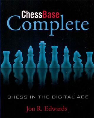 Edwards, Chessbase Complete