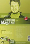 Chessbase Magazin 142