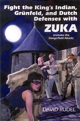 Rudel, Zuka