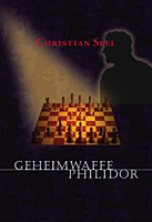 Seel, Geheimwaffe Philidor