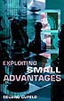 Gufeld, Exploiting Small advantages
