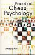 Avni, Practical Chess Psychology