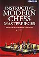 Stohl, Instructive Modern Chess Masterpieces