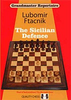 Ftacnik, The Sicilian Defense