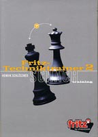 Chessbase, Fritz Techniktrainer 2