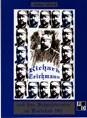 Wieteck, Richard Teichmann und das Karlsbader Turnier