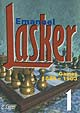 Khalifman/Soloviov, Emanuel Lasker 1, Games 1889-1903