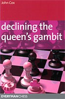 Cox, Declining the Queen's Gambit