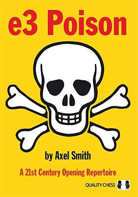 Smith, e3 Poison kartoniert
