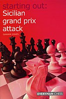 Jones, Starting Out: Sicilian Grand Prix Attack