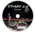 CA CT-Art 3.0