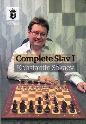 Sakaev, Complete Slav 1