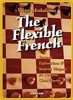 Moskalenko, The Flexible French