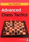Psakhis, Advanced Chess Tactics gebunden