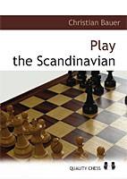 Bauer, Play the Scandinavian - gebunden