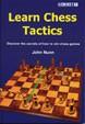 Nunn, Learn Chess tactics