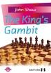 Shaw, The King's Gambit - gebunden