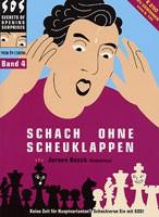 Bosch, Schach ohe Scheuklappen 4