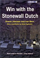 Johnsen/Bern, Win with the Stonewall Dutch