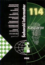 Informator Band 114