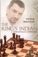 Bologan, The King`s Indian