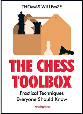 Willemze, The Chess Toolbox