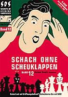 Bosch, Schach ohne Scheuklappen 12