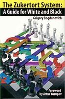 Bogdanovich, The Zukertort System