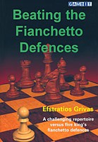 Grivas, Beating the Fianchetto-Defences