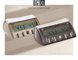DGT XL