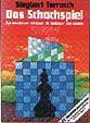 Tarrasch, Das Schachspiel