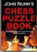 Nunn, John Nunn?s Chess Puzzle Book