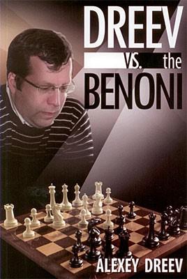 Dreev, Dreev vs. the Benoni