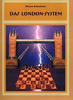 Schmücker, Das London-System