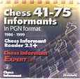 Informator 41-75 pgn