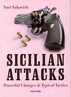 Yakovich, Sicilian Attacks