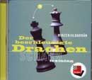 ChessBase, Minzer/Albarran Beschleunigter Drachen