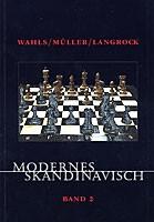 Wahls/Müller/Langrock, Modernes Skandinavisch Band 2
