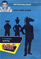 Chessbase, Bologan - Caro-Kann
