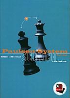 Chessbase, Sommerbauer - Paulsen-System