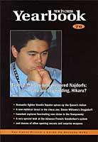 NIC Yearbook 76 kartoniert