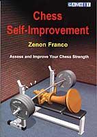 Franco, Chess Self-Improvement