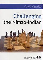 Vigorito, Challenging the Nimzoindian