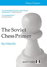 Maizelis, The Soviet Chess Primer