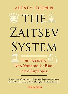 Kuzmin, The Zaitsev-System