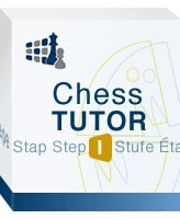 Chess Tutor Stufe 1 Download